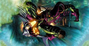Amazing-Spider-Man-2-Harry-Osborn-Green-Goblin-Image