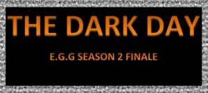 dark day logo