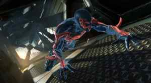 spider-man-edge-of-time-pax-2011-7