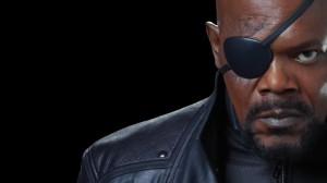 nick-fury-marvel-cinematic-universe