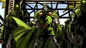 wpid-Doctor-Doom-Wallpaper-3