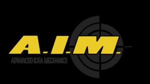 A.I.M.-Marvel_Logo