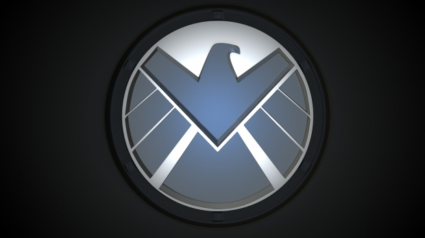 SHIELD_Logo_01